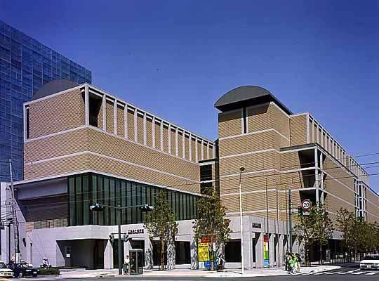 広島県立美術館 : 広島旅行で絶対に行きたい観光スポットまとめ ...